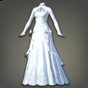 イノセントドレス