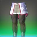 インファントリースカート