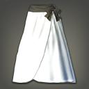スプリングスカート