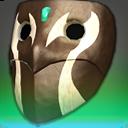 デマゴーグマスク