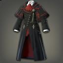 スコラスティケートコート