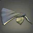 トレイルブレイザースカーフ