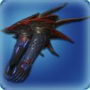 ドラゴンランサーヴァンブレイス