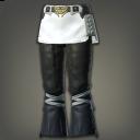 ビギナースカート