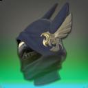 ブラックグリフィン・フード