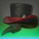 プレイグブリンガーマスク