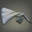 ホーリーレインボー・スカウトスカーフ