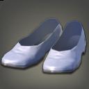 東方姫君布靴