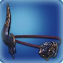 阿修羅鉢金【弓士】