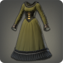 サベネアンカルゼ・オータムドレス
