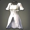 ドレス・オブ・ライト