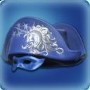メガスマスク