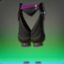 紫水小袴【術士】