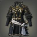 LV式上衣