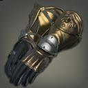 LV式手甲