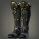 LV式長靴