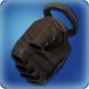 アンドロイド旧式手袋:医