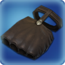 アンドロイド旧式手袋:術