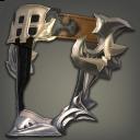 コバルトマスク