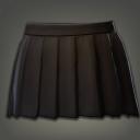 カレッジスカート