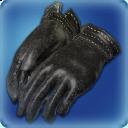 ヨルハ五一式手袋:射
