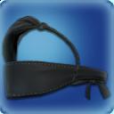 ヨルハ五一式軍帽:重