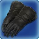 ヨルハ五三式手袋:医
