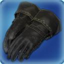 ヨルハ五三式手袋:射