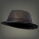東方武官帽